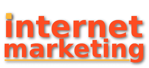 Internet-Marketing-2-1