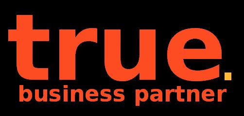 True-Business-Partner- One Click SEO