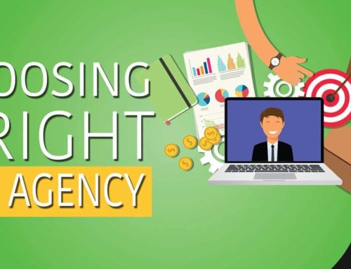 How to Choose an SEO Agency and Not Get Burned